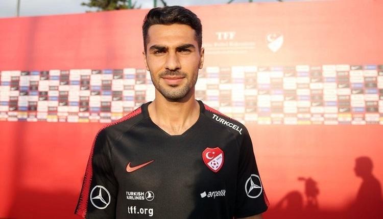 Mehmet Zeki Çelik: