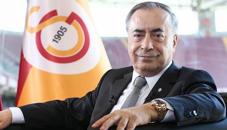 Mustafa Cengiz genel kurul sonrası ne tepki verdi?