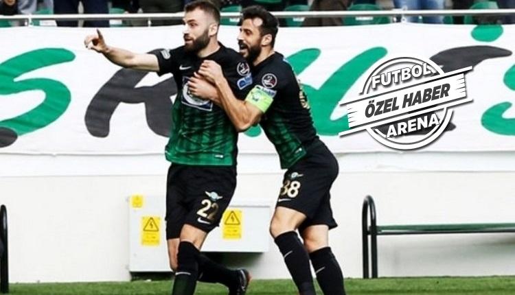 GS Haber: Mustafa Yumlu'dan Galatasaray itirafı!