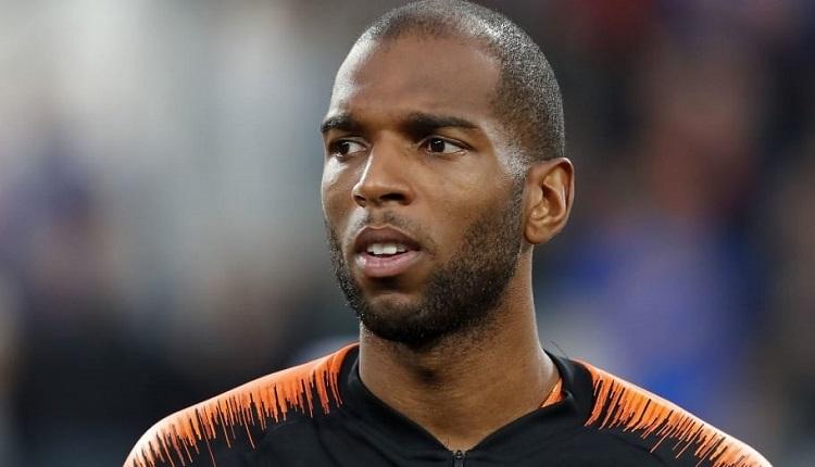 Ryan Babel'in Fransa - Hollanda maçında attığı golü İZLE
