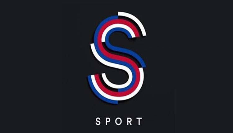 S Sport canlı izle (S Sport yayın akışı ve şifresiz canlı)