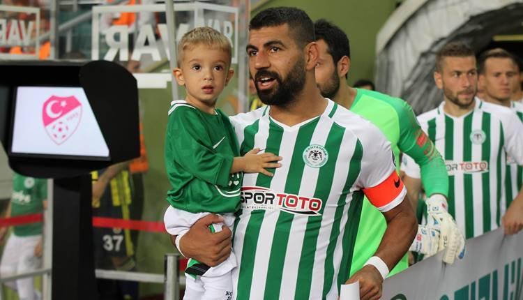 Selim Ay'dan Fenerbahçe ve Kayserispor maçı yorumu