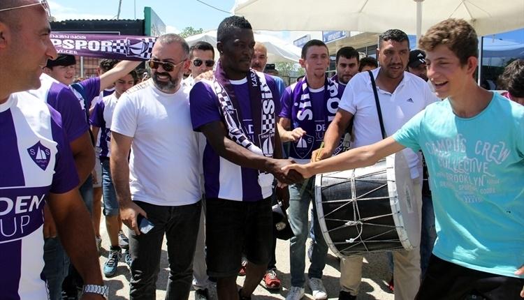 Sinopspor - Yeni Orduspor canlı izle (Sinospor - Yeni Orduspor maçı hangi kanalda?)