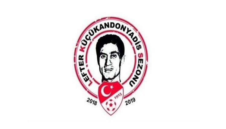 Süper Lig'de 2018/19 sezonu ilk yarı fikstürü