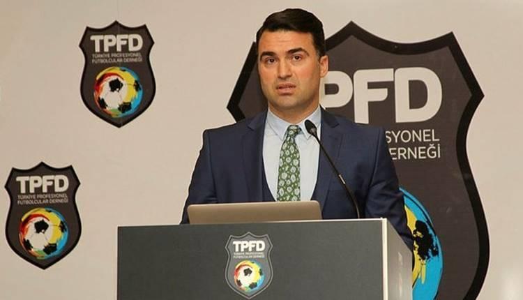 Süper Lig'de ek transfer dönemi! Serbest futbolcular...