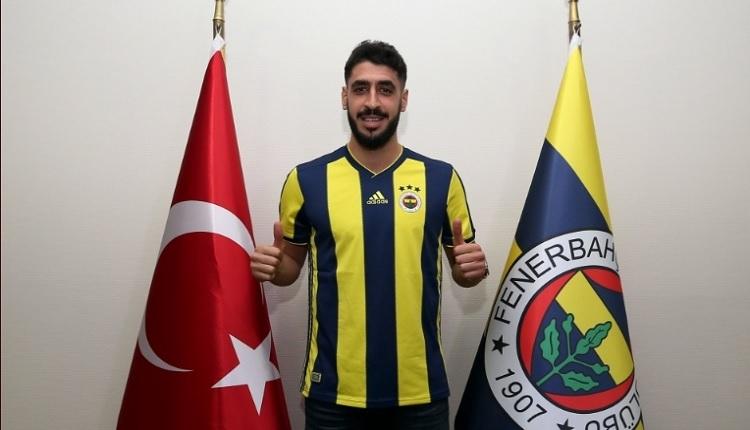 Tolga Ciğerci, Beşiktaş ve Başakşehir'i reddetti iddiası