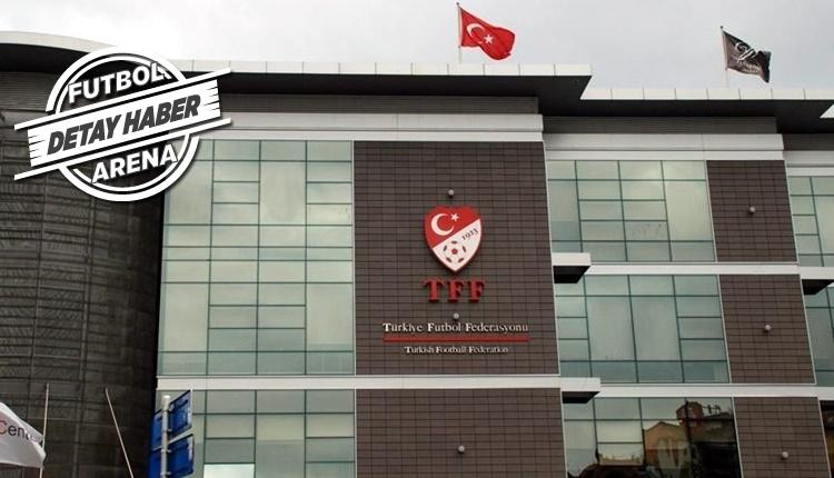 Türk futbolunda son 20 yılda değişen yabancı oyuncu kuralları