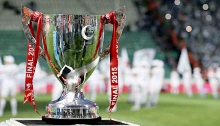 Türkiye Kupası canlı izle (Türkiye Kupası maçları) A Spor canlı yayın akışı 26 Eylül 2018