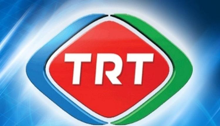 Türkiye - Rusya maçı hangi kanalda? (TRT Türkiye - Rusya maçını verecek mi?)