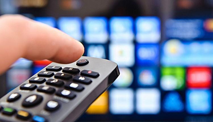Türkiye Rusya şifresiz uydu kanalları (Türkiye Rusya izle)