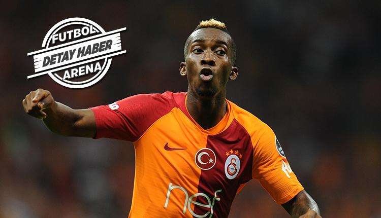 Üç büyükler arasında en yararlı transfer Henry Onyekuru