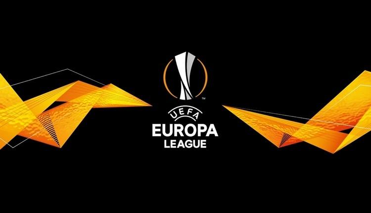 UEFA Avrupa Ligi hangi kanalda? UEFA Avrupa Ligi maçları canlı izlenecek mi?