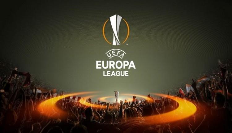 UEFA Avrupa Ligi'nin en değerli takımları