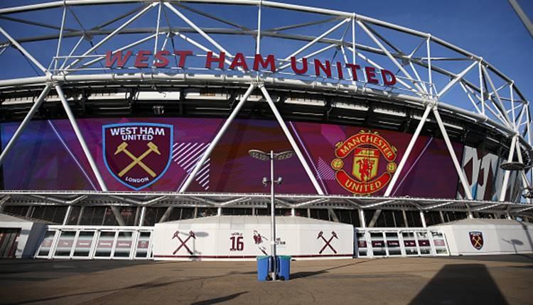 West Ham Manchester United canlı şifresiz izle (West Ham Manchester United S Sport canlı İZLE)