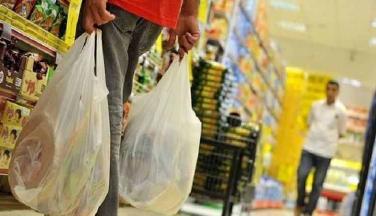 (3) aylık enflasyon oranları ne oldu? Enflasyon oranları 2018 son dakika