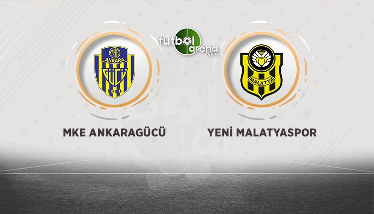 Ankaragücü - Yeni Malatyaspor beIN Sports canlı şifresiz izle (Ankaragücü - Yeni Malatyaspor CANLI)