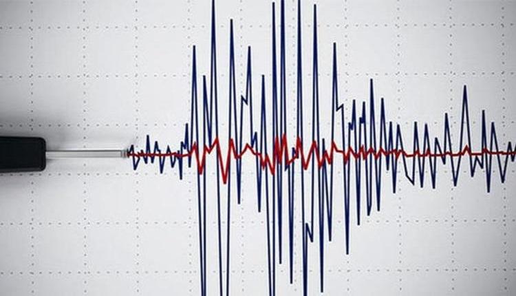 Antalya'da deprem mi oldu? Antalya depremi şiddeti kaç? Antalya depremi merkez üssü neresi? (Antalya depremi 10 Ekim 2018 Çarşamba)