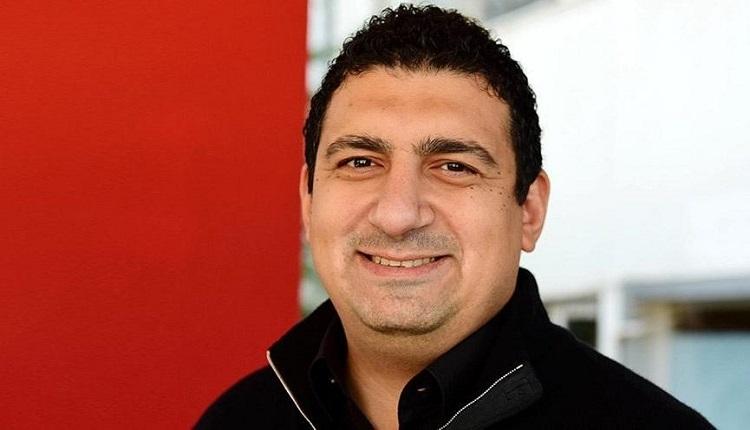 Antalyaspor Başkanı Ali Şafak Öztürk'ten Fatih Terim'e cevap