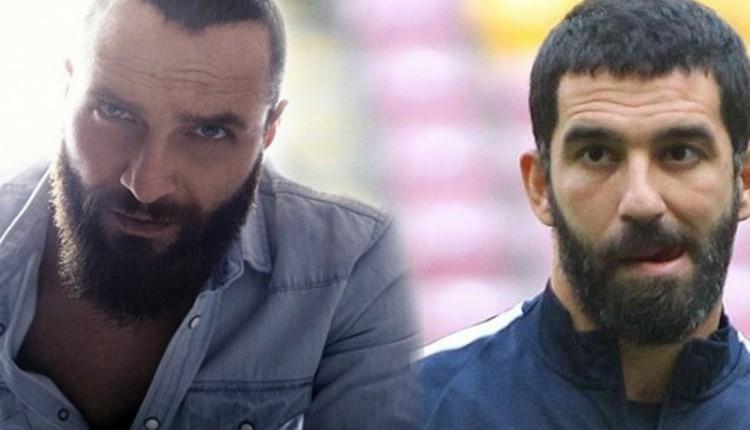 Arda Turan ve Berkay için iddianame hazırlandı!