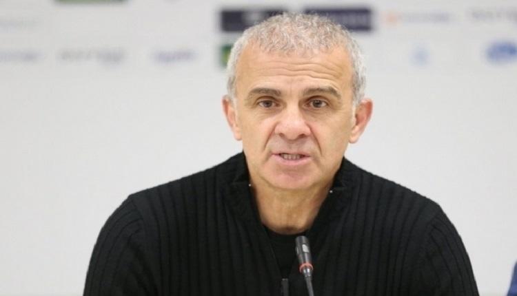 Babel'e Konyaspor maçında eleştiri: