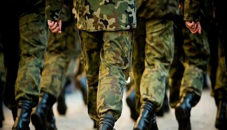Bedelli Askerlik başvuru süresi uzatılacak mı? Bedelli Askerlik son başvuru ne zaman? (Bedelli Askerlik 4. celp ne zaman açıklanacak?)