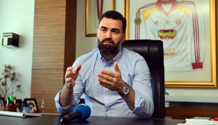 Bedelli Askerlik için 846 futbolcu başvuru yaptı