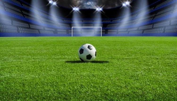 Bein İzle, Bein Sports canlı, şifresiz izle
