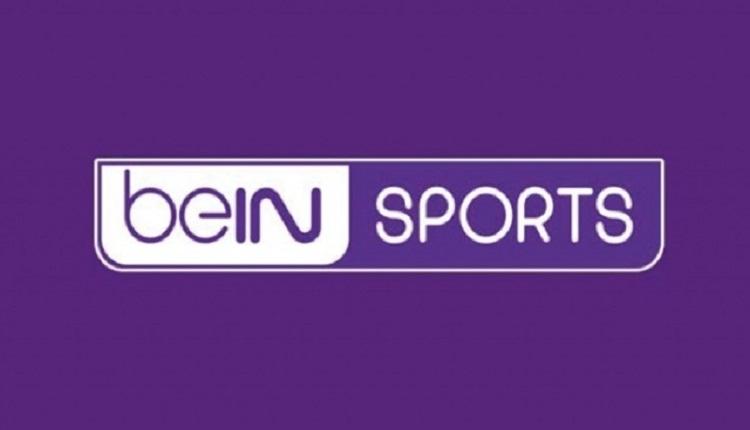 beIN Sports canlı izle, beIN Sports 1 şifresiz izle (Fenerbahçe - Spartak Trnava bein sports ücretsiz bedava izle)