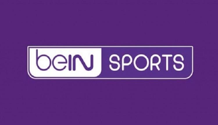 beIN Sports canlı izle, beIN Sports 1 şifresiz izle (Malmö - Beşiktaş bein sports ücretsiz bedava izle)