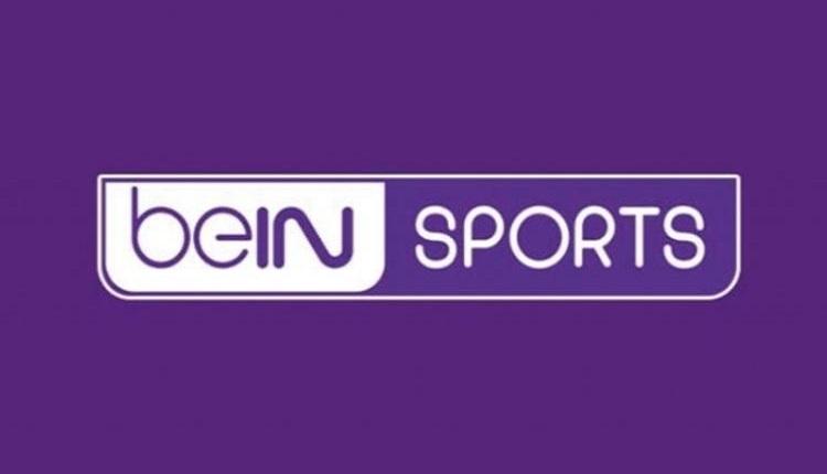 bein sports canlı izle, beIN Sports şifresiz izle (Trabzon - Erzurumspor bein sports ücretsiz canlı izle)