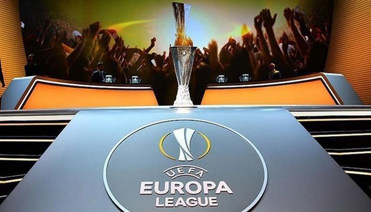 Beşiktaş ve Fenerbahçe'nin UEFA Avrupa Ligi maçları saat kaçta?