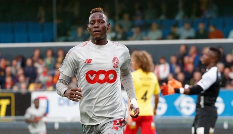 Beşiktaş'ın ilgilendiği iddia edilen Moussa Djenepo kimdir?