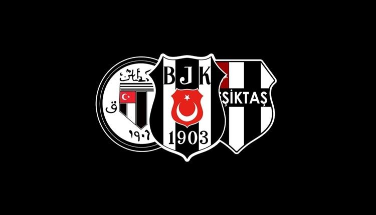 Beşiktaş'tan Galatasaray derbisi için TFF'ye talep