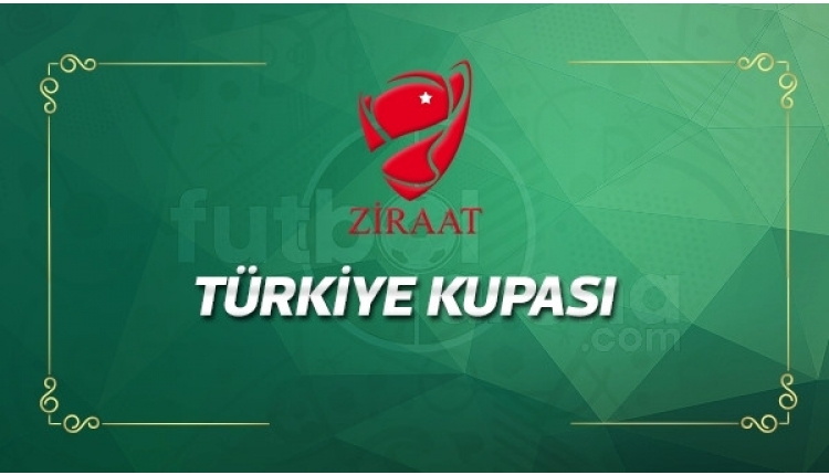 Canlı maçlar, canlı maç izle, canlı maç sonuçları (Türkiye Kupası canlı maç sonuçları)