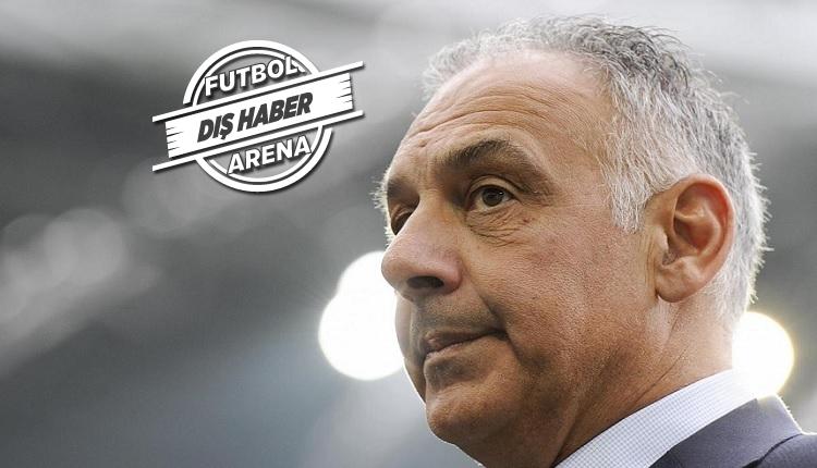 Cengiz Ünder'in takımı Roma'nın borcu 220 milyon euro'ya yükseldi