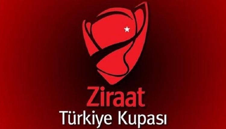 Cerem Talha Dinçer kimdir? (Kahramanmaraşspor - Konyaspor Cerem Talha Dinçer'in golleri)