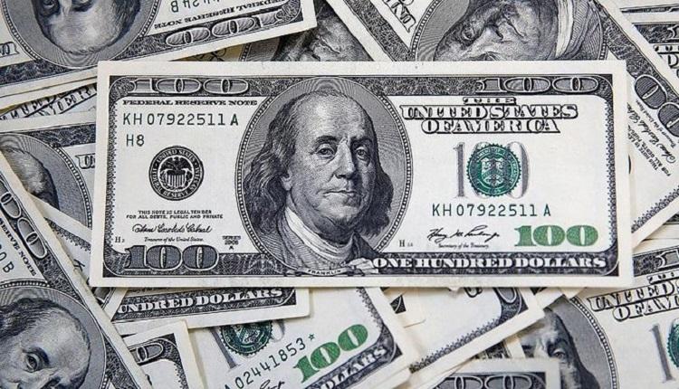 Dolar bugün kaç TL? Dolar neden düşüyor? Dolar bugün ne kadar? Bugünkü dolar kurları (2 Ekim 2018 canlı dolar fiyatları)