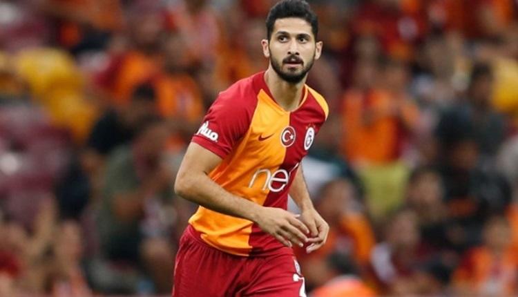 Emre Akbaba için canlı yayında Fenerbahçe iddiası