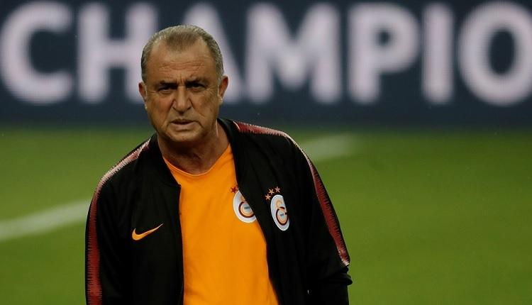 Fatih Terim'in Porto şifresi! Sinan Gümüş kariyerinde ilk kez