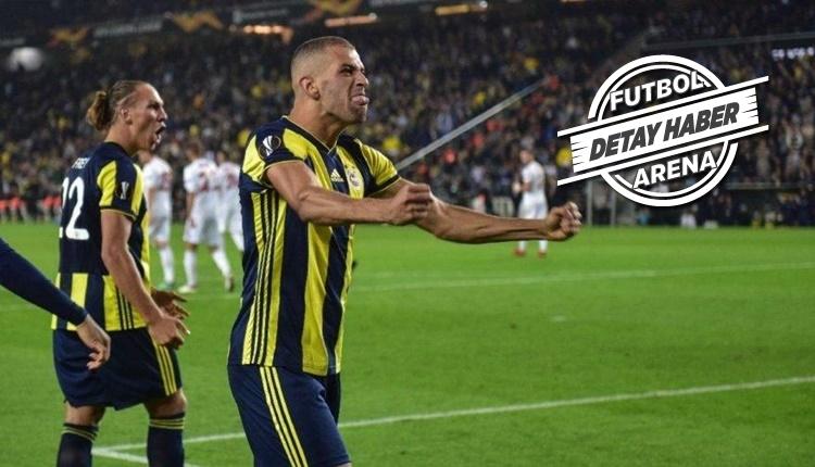 Fenerbahçe, Avrupa Ligi dönüşlerinde ligde kazanıyor mu?