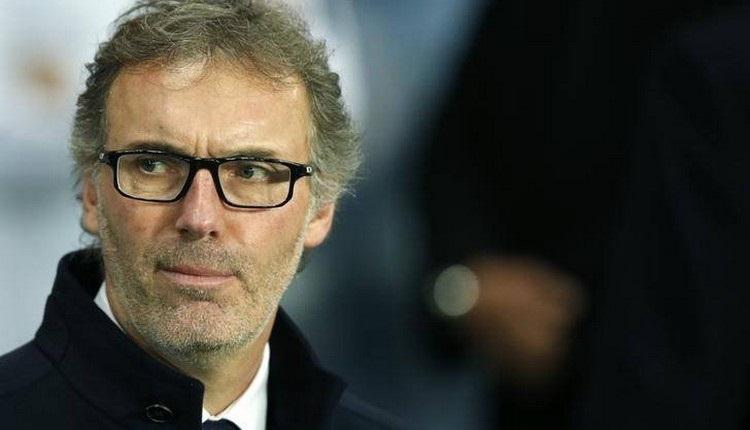 Fenerbahçe, Laurent Blanc'a teklif yaptı