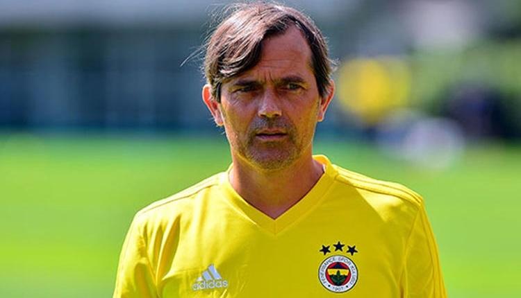 Fenerbahçe'de 3 futbolcunun bileti kesildi! Kadroya neşter vuruldu
