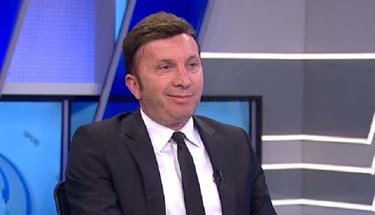 Fenerbahçe'de Cocu kalacak mı?