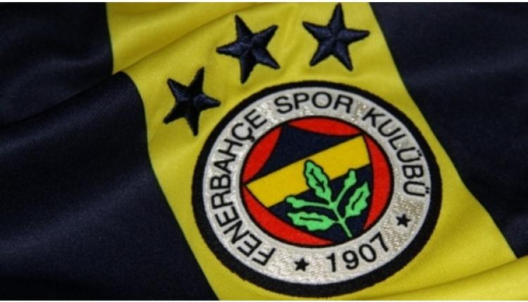 Fenerbahçe'den şampiyonluk güncellemesi