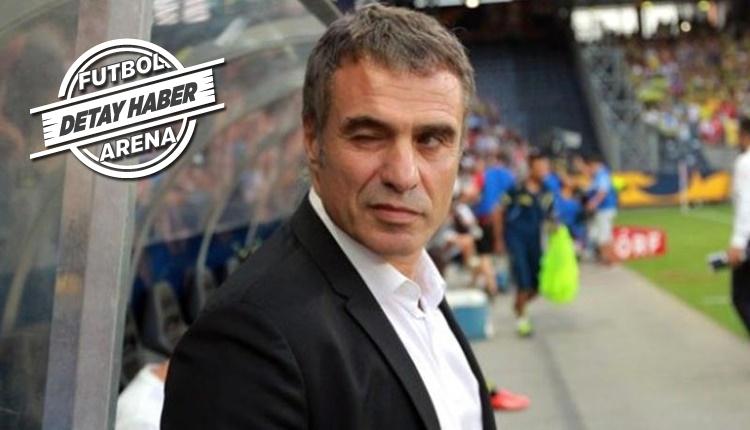 Fenerbahçe'nin en iyi başlangıcı Ersun Yanal ile!