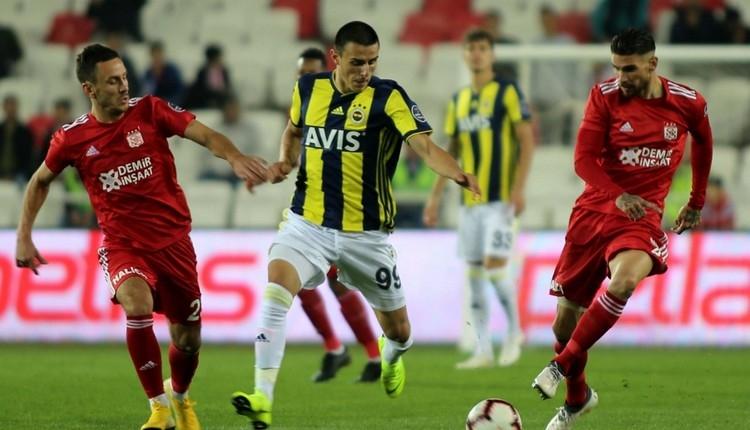 Fenerbahçe'ye Eljif Elmas çağrısı: