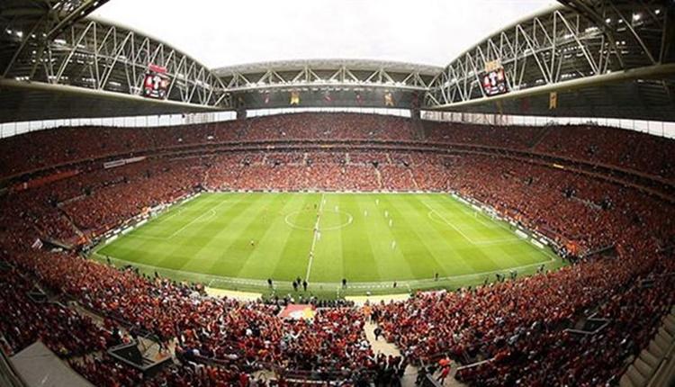 Galatasaray - Schalke 04 maçı öncesi taraftarları bekleyen tehlike