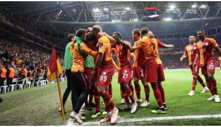 Galatasaray Schalke maçı ne zaman hangi kanalda? (Galatasaray Schalke maçı ne zaman?)