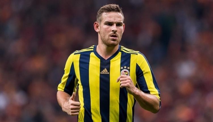 Galatasaray Vincent Janssen'i transfer edecek mi?