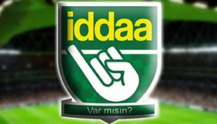 İddaa'da Süper Lig şampiyonluk oranları değişti